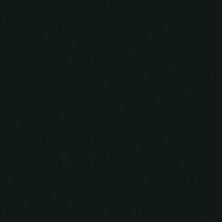 0190 PE BLACK
