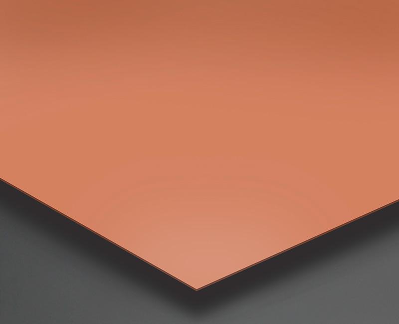 compact laminate