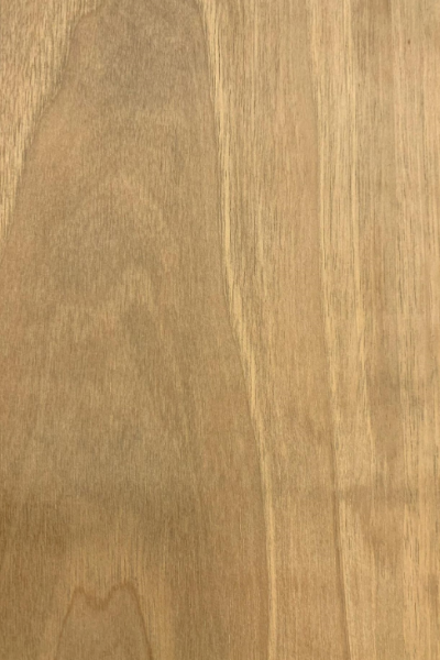 black walnut flat sosto