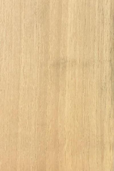 black walnut quarter sosto