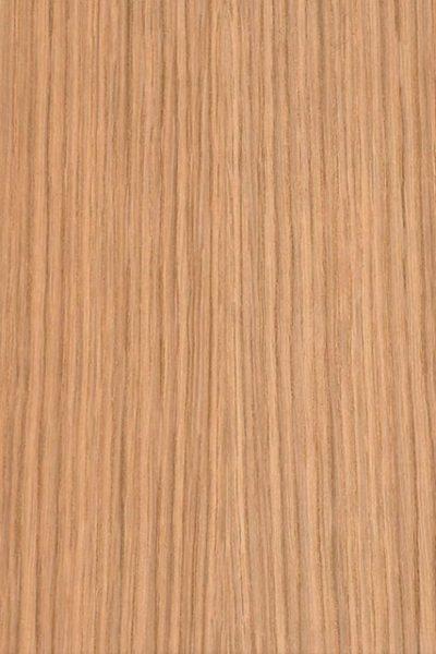 red oak quarter sawn