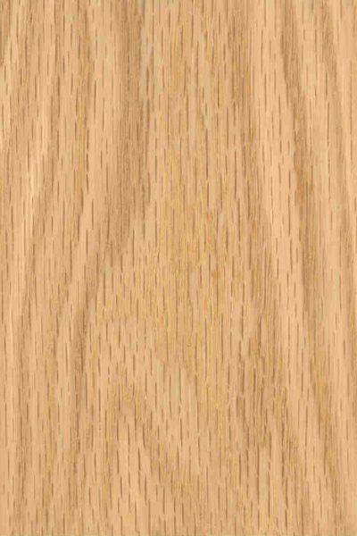 white oak american flat sawn