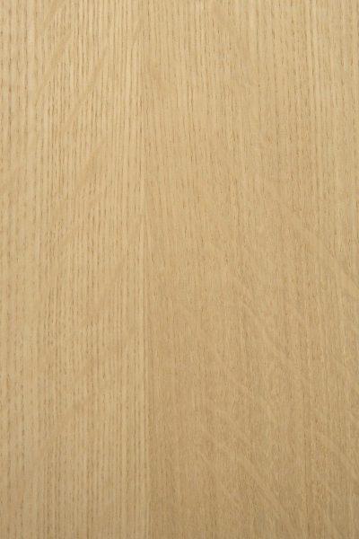 white oak wuarter